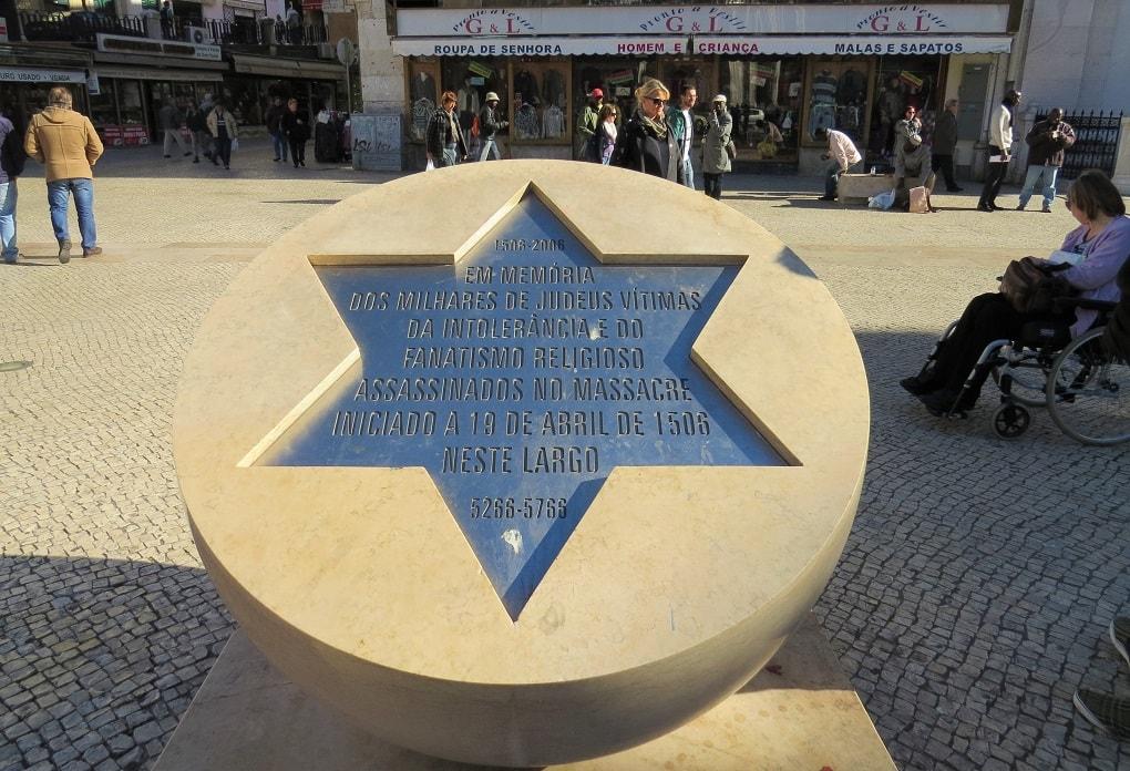 Tuk Tuk Jewish Heritage