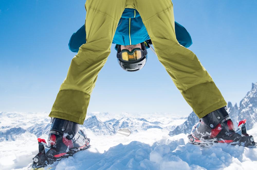 Full Day Ski Trip La Molina