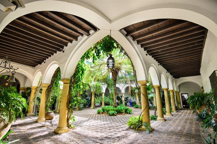 Cordoba, Viana - Living Tours