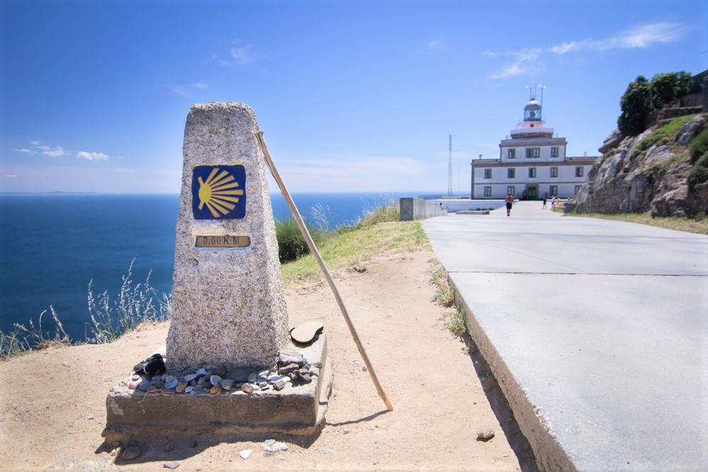 Visita a Costa da Morte e Finisterra - Living Tours