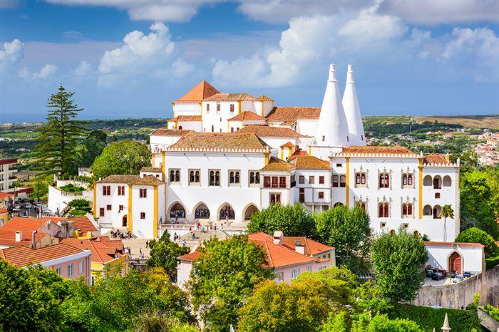 The National Coach Museum, Lisbon Guided City Tour - Living Tours