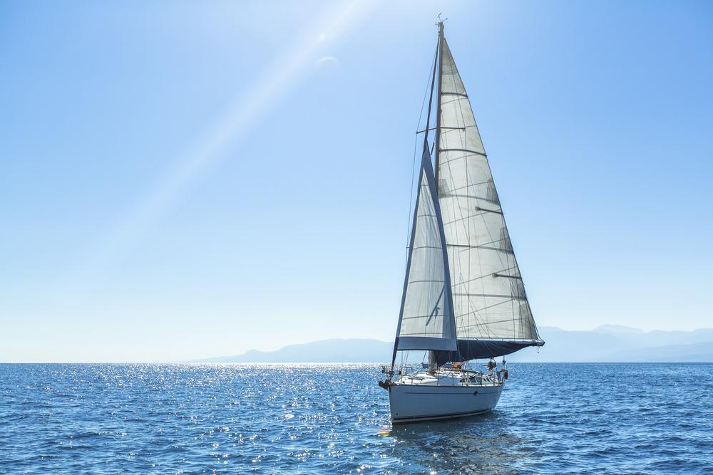 Viagem de Barco em Málaga - Living Tours