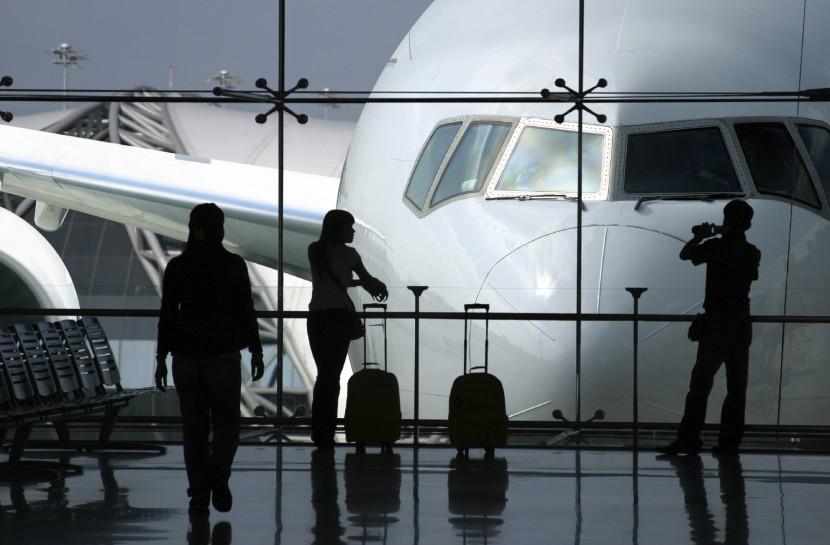 Translados para Aeroporto ou Trem (comboio) ou Cruzeiros