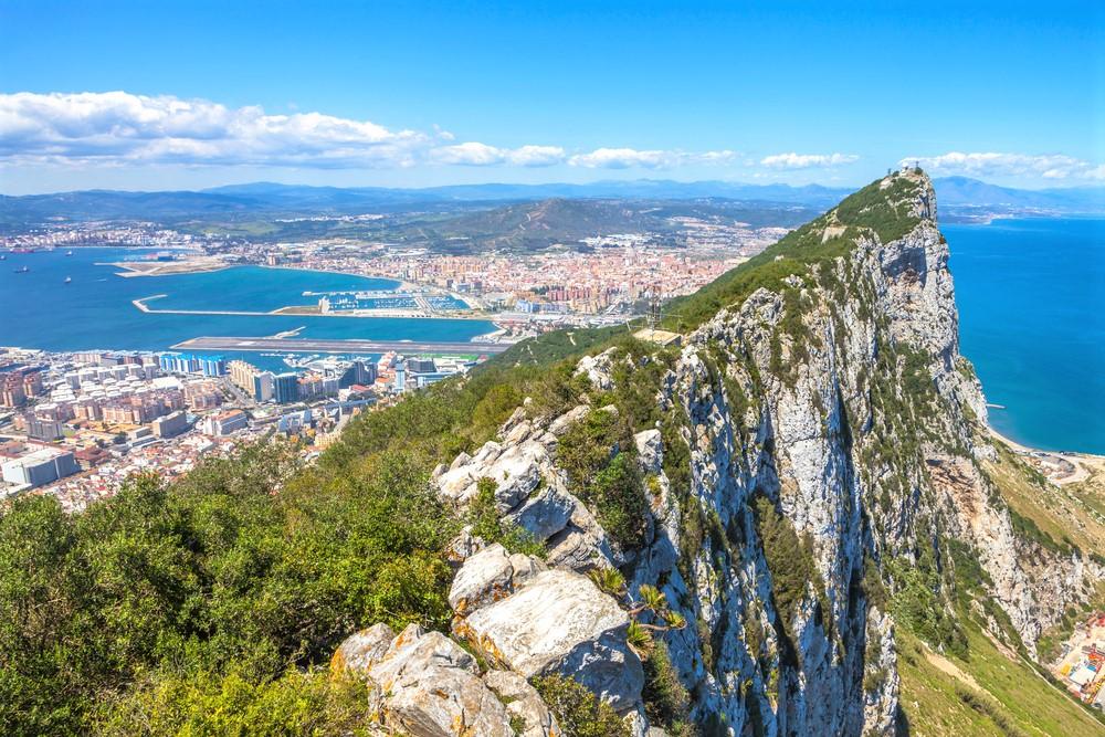 Gibraltar de Sevilha