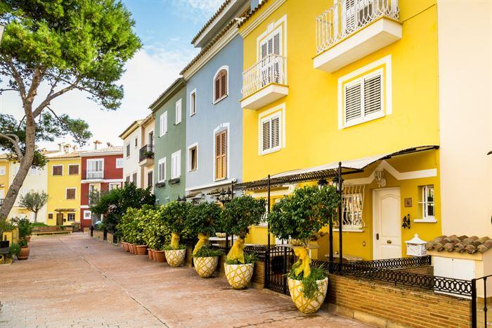 Alboraya - Living Tours