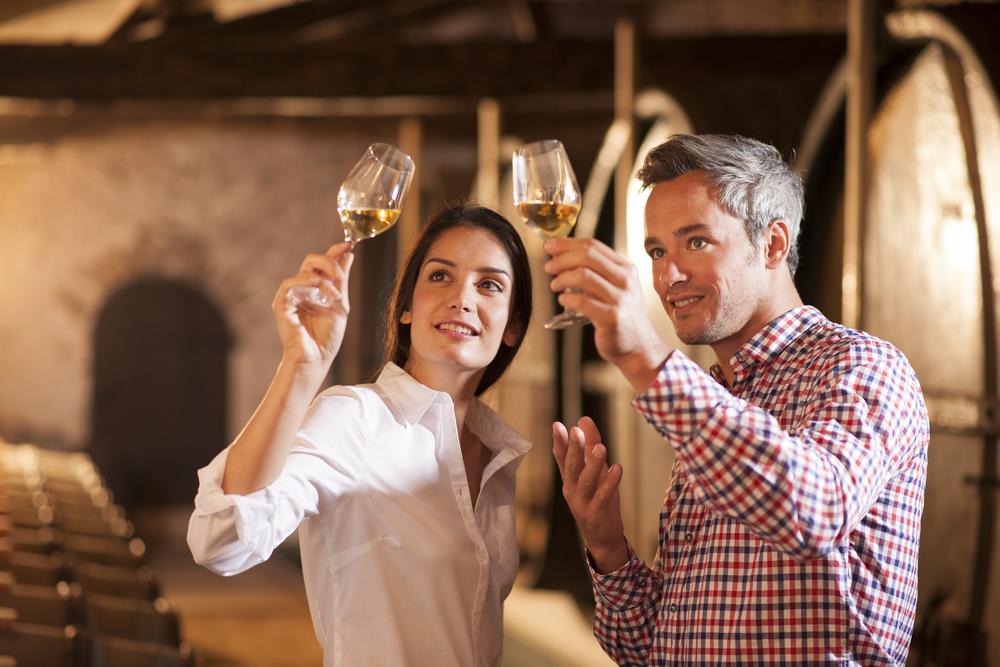 Passeio de Vinho em Valência - Living Tours